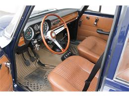 1970 Alfa Romeo Giulietta Spider (CC-1205272) for sale in Boise, Idaho
