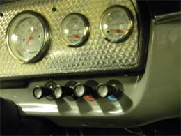 1966 Ford F100 (CC-1205398) for sale in KENMORE, New York