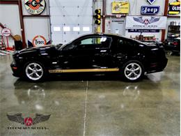 2006 Ford Mustang (CC-1205689) for sale in Beverly, Massachusetts