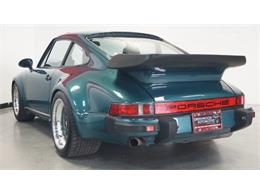 1979 Porsche 930 Turbo (CC-1205755) for sale in Greenwood Village, Colorado