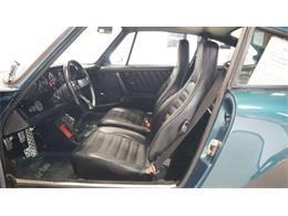 1979 Porsche 930 Turbo (CC-1205755) for sale in Greenwood Village, Colorado