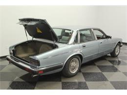1990 Jaguar XJ6 (CC-1205864) for sale in Lutz, Florida