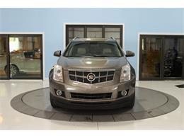 2012 Cadillac SRX (CC-1205892) for sale in Palmetto, Florida