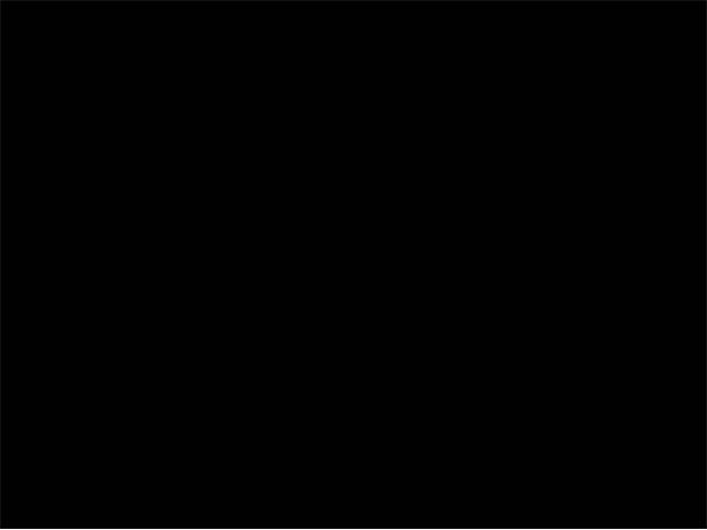 2015 Infiniti QX60 (CC-1200594) for sale in Allison Park, Pennsylvania