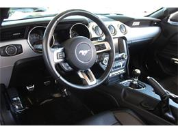 2015 Ford Mustang (CC-1205946) for sale in Sherman Oaks, California
