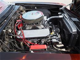 1966 Chevrolet Biscayne (CC-1205950) for sale in Downers Grove, Illinois