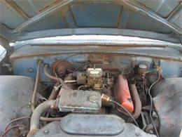 1960 Ford Fairlane 500 (CC-1206060) for sale in Cadillac, Michigan