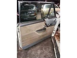 1953 Lincoln Capri (CC-1206069) for sale in Cadillac, Michigan