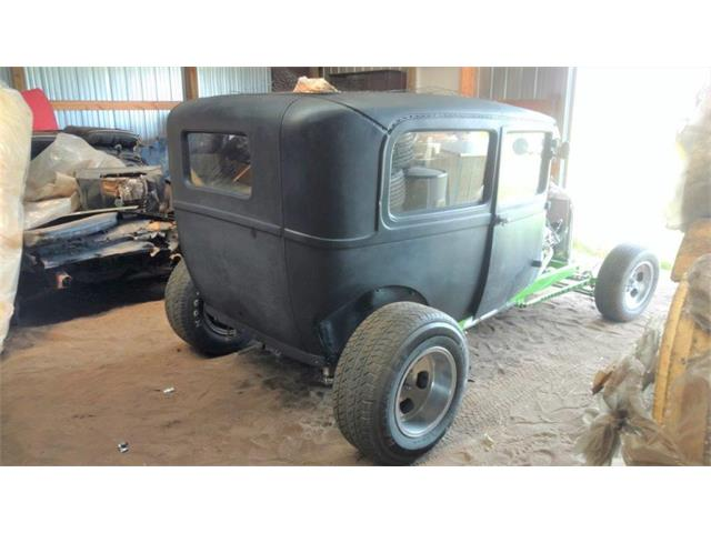 1929 Ford Model A (CC-1206106) for sale in Parkers Prairie, Minnesota