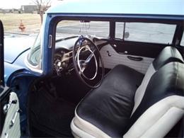 1956 Chevrolet 210 (CC-1200611) for sale in Cadillac, Michigan