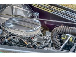 1938 Ford Tudor (CC-1200614) for sale in Cadillac, Michigan