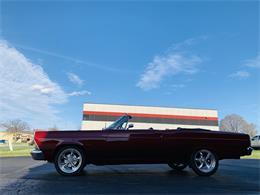 1967 Ford Fairlane (CC-1206178) for sale in Geneva , Illinois