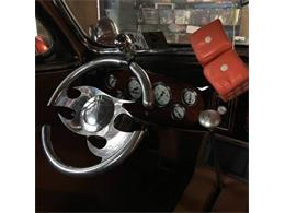 1940 Mercury Hot Rod (CC-1200619) for sale in Cadillac, Michigan