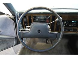 1985 Buick Riviera (CC-1206253) for sale in Mesa, Arizona