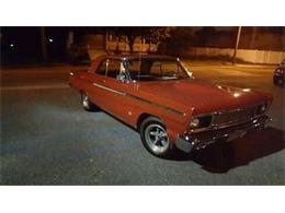 1965 Ford Fairlane (CC-1206267) for sale in Long Island, New York