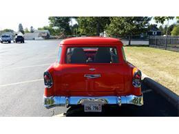 1956 Chevrolet Antique (CC-1206301) for sale in Mundelein, Illinois