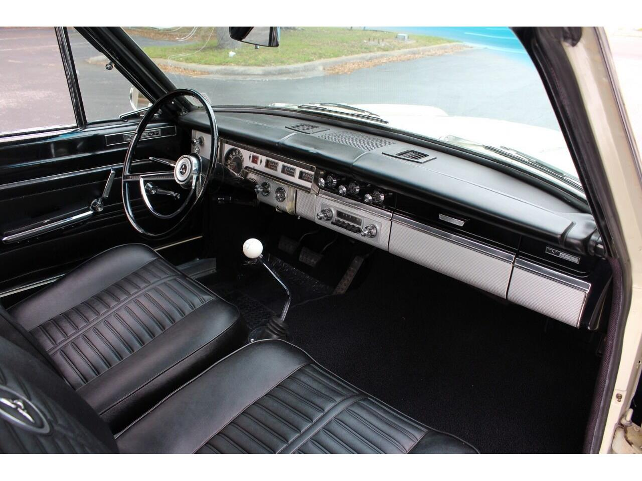 1964 Dodge Dart (CC-1206326) for sale in Clearwater, Florida