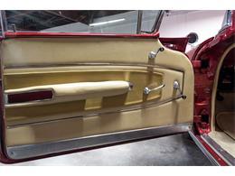 1958 Chevrolet Impala (CC-1206522) for sale in Arlington, Texas