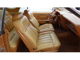 1977 Lincoln Mark V (CC-1206526) for sale in Davenport, Iowa