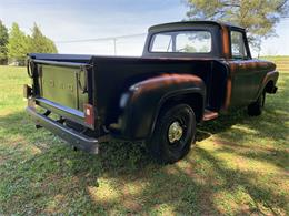 1963 Ford F100 (CC-1206533) for sale in Senoia, Georgia