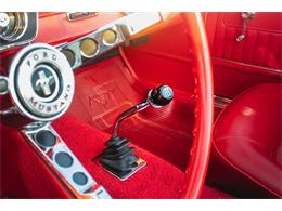 1965 Ford Mustang (CC-1206547) for sale in Irvine, California