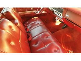 1967 Cadillac DeVille (CC-1206559) for sale in San Mateo, California