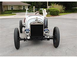 1926 Ford Model T (CC-1206571) for sale in Lakeland, Florida