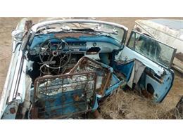 1955 Chrysler Windsor (CC-1206579) for sale in Parkers Prairie, Minnesota