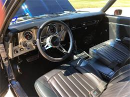 1969 Chevrolet Camaro (CC-1206597) for sale in West Pittston, Pennsylvania