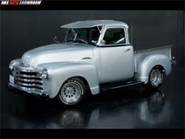 1953 Chevrolet 3100 (CC-1206602) for sale in Milpitas, California