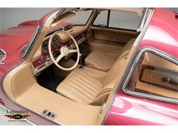 1956 Mercedes-Benz 300SL (CC-1206612) for sale in Halton Hills, Ontario