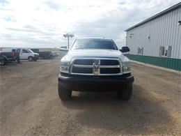 2016 Dodge Ram 2500 (CC-1206624) for sale in Clarence, Iowa