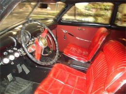 1949 Ford Deluxe (CC-1206651) for sale in Jackson, Michigan