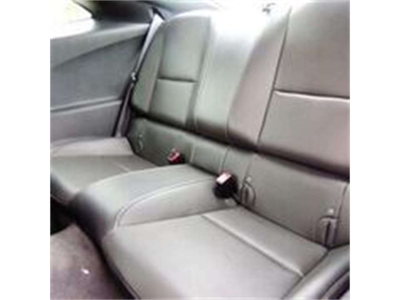 2010 Chevrolet Camaro (CC-1206665) for sale in Boca Raton, Florida