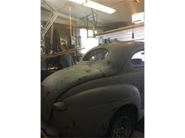 1947 Ford Coupe (CC-1206678) for sale in Cadillac, Michigan