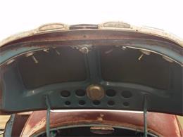1949 Nash 600 (CC-1200671) for sale in Cadillac, Michigan