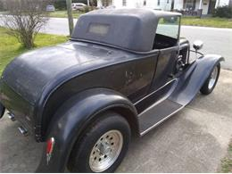 1930 Ford Model A (CC-1206710) for sale in Cadillac, Michigan