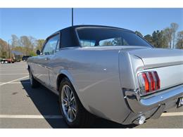 1966 Ford Mustang (CC-1206755) for sale in Charlotte, North Carolina