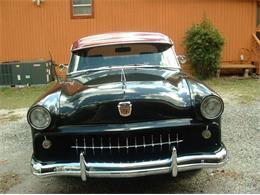 1952 Ford Customline (CC-1200677) for sale in Cadillac, Michigan
