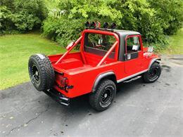 1982 Jeep CJ8 Scrambler (CC-1206786) for sale in Ballwin, Missouri
