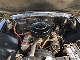 1956 DeSoto Firedome (CC-1206801) for sale in Long Island, New York