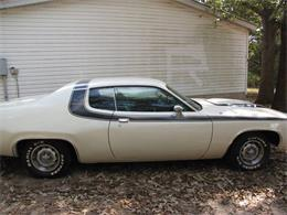 1974 Plymouth Road Runner (CC-1206820) for sale in Long Island, New York