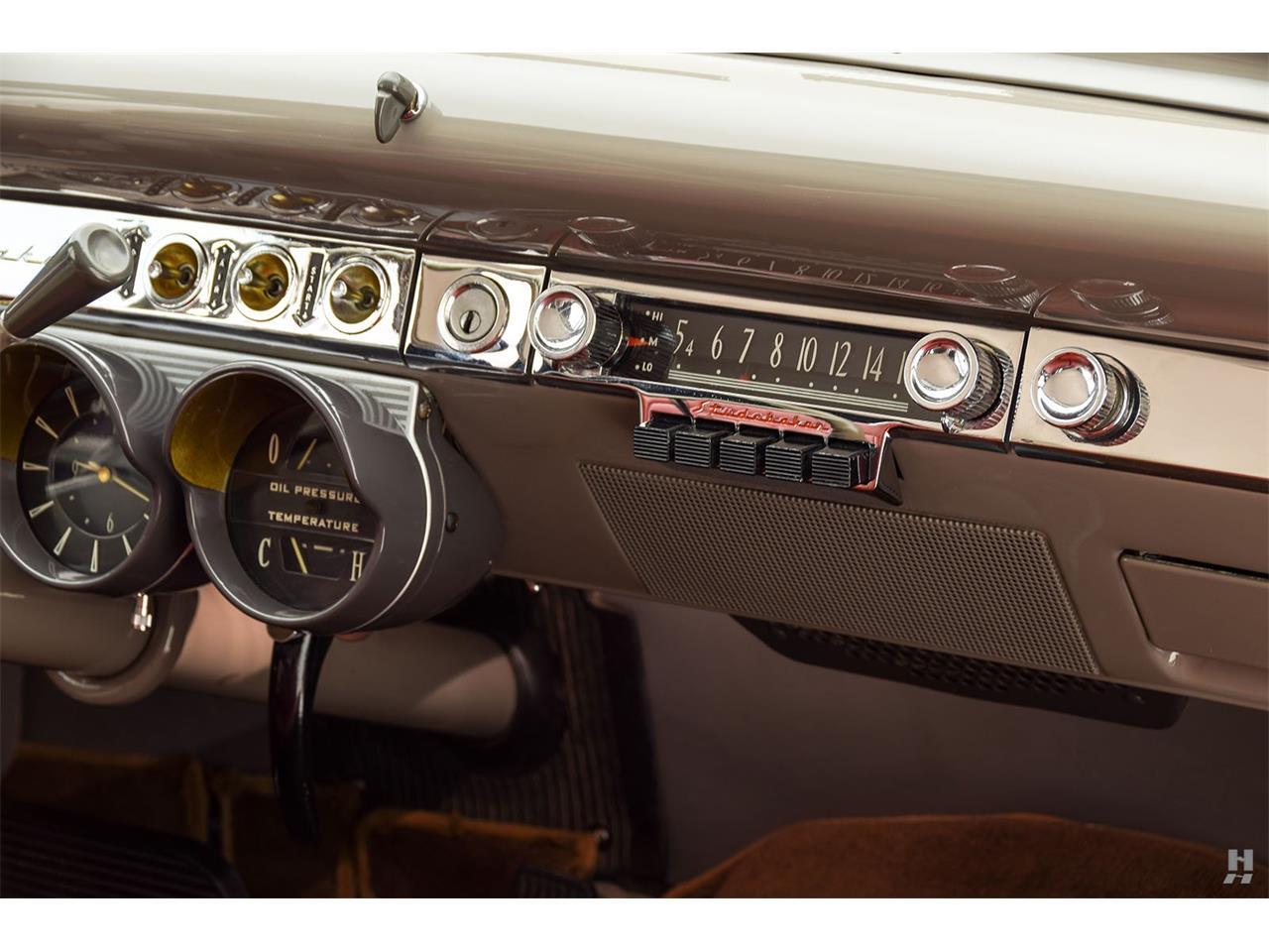 1953 Studebaker Commander (CC-1206833) for sale in Saint Louis, Missouri