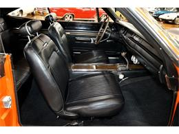1969 Dodge Super Bee (CC-1206835) for sale in Homer City, Pennsylvania