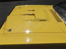 1970 Dodge Super Bee (CC-1206875) for sale in Clarksburg, Maryland