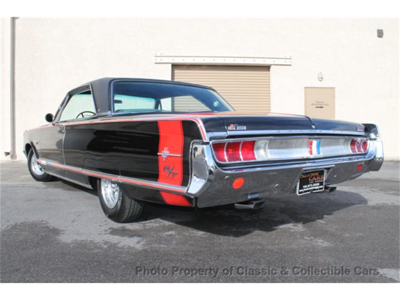 1965 Chrysler 300 (CC-1200688) for sale in Las Vegas, Nevada