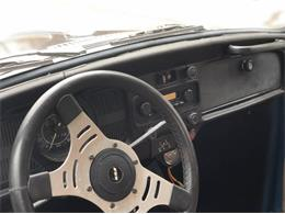 1972 Volkswagen Super Beetle (CC-1206952) for sale in Cadillac, Michigan