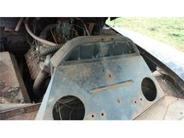 1941 Cadillac Limousine (CC-1207009) for sale in Parkers Prairie, Minnesota