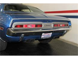1971 Dodge Challenger (CC-1207099) for sale in San Ramon, California