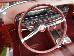 1963 Cadillac DeVille (CC-1200715) for sale in woodland hills, California